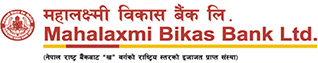 Mahalaxmi Bikas Bank Limited